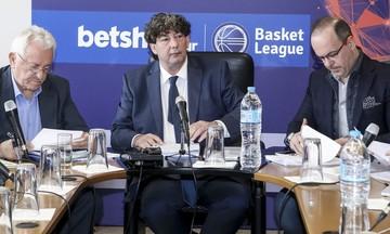 Γαλατσόπουλος: «Υπεύθυνος των πράξεων του όποιος δεν παίξει»