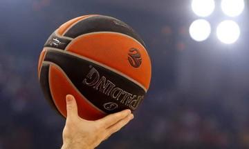 Euroleague Final Four 2019: Οι διαιτητές και το πρόγραμμα της διοργάνωσης