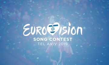 Eurovision: Ποιες χώρες προκρίθηκαν από τον β' ημιτελικό και η Μαντόνα στον τελικό (vid)