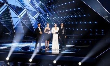 Eurovision 2019: Αυτοί... κερδίζουν - Τι δείχνει το στοίχημα για Ελλάδα, Κύπρο