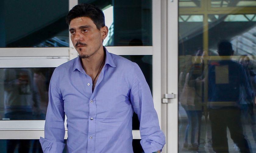 ΚΕΔ: Κλήρωση για τους διαιτητές του ντέρμπι παρουσία Γιαννακόπουλου