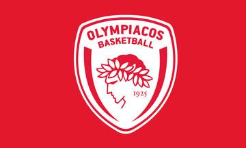 Ολυμπιακός: Χαιρετίζουμε την 5μελή ΚΕΔ με Μ. Παπαδόπουλο, Δ. Γιαννακόπουλο