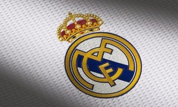 Η Ρεάλ Μαδρίτης πρώτη σε εμπορική αξία στον πλανήτη
