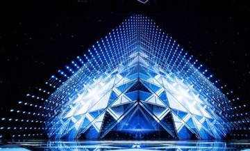 Αντίστροφη μέτρηση για την Eurovision