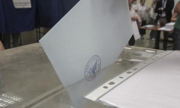 Εκλογές 2019 Δήμου Πειραιά: Οι άνθρωποι του αθλητισμού, που είναι υποψήφιοι δημοτικοί σύμβουλοι