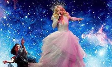 Eurovision 2019: Φαβορί η Αυστραλία με ένα ασυνήθιστο τραγούδι – Για την επιλόχεια κατάθλιψη