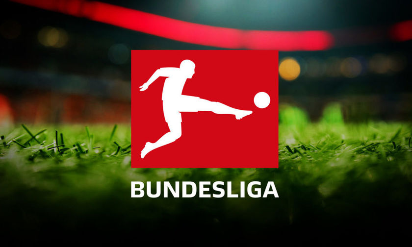 Bundesliga: Θρίλερ για τον τίτλο και το Champions League