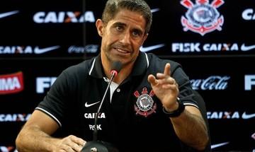 Προπονητής της Λιόν ο Σιλβίνιο