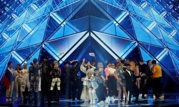Eurovision 2019: Αλλαγές στις αποδόσεις των στοιχημάτων για το νικητή (pic)