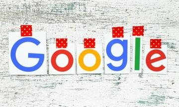 H Google ψαρεύει από το gmail τις αγορές των χρηστών...