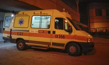 Μαζικές διακομιδές μεθυσμένων στο νοσοκομείο Βόλου μετά το φοιτητικό «πάρτι της χρονιάς»