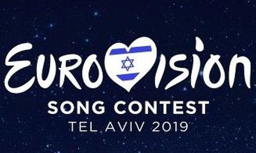 Eurovision 2019: Οι συμμετοχές που ξεχώρισαν! (vid)