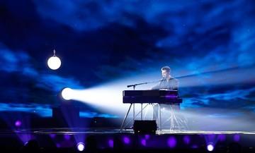 Eurovision 2019: Και στο τέλος κερδίζει η Ολλανδία! (pic, vid)