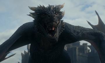 Poll: Ποιος θα κάτσει τελικά στον Σιδερένιο Θρόνο του Game of Thrones;