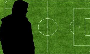 Προπονητές της Superleague 2019-20: Ποιοι φεύγουν, ποιοι υπέγραψαν, ποιοι ψάχνουν