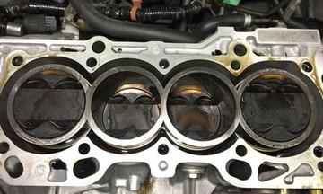 Γιατί καίει λάδια ο κινητήρας; Πότε δεν είναι φυσιολογικό;