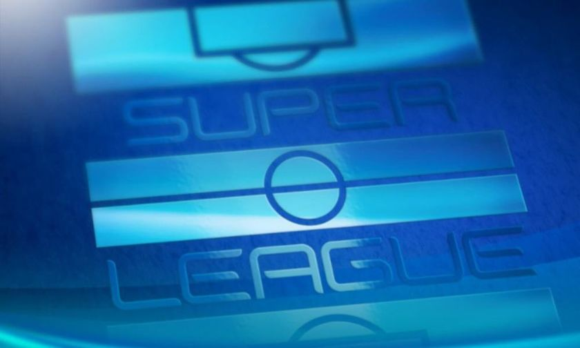 Νέα Super League με play off για τίτλο - Η ημερομηνία έναρξης και ο ΠΑΟΚ που διαφωνεί