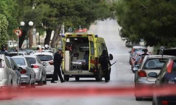 Καλογρέζα: Άνδρας κρεμάστηκε από το μπαλκόνι του - Είχε κερδίσει μεγάλο ποσό σε τυχερό παιχνίδι