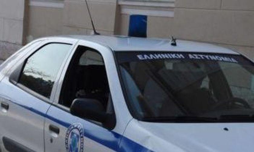 Καλογρέζα: Άφησε σημείωμα πριν αυτοκτονήσει ο 84χρονος άνδρας