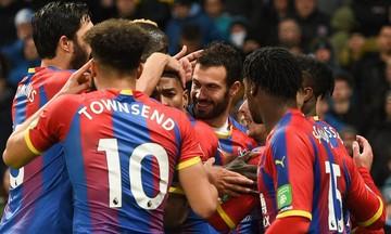 Premier League: Αυτό ψηφίστηκε ως το κορυφαίο γκολ της χρονιάς (vid)