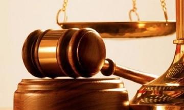 Πρώην διεθνής ποδοσφαιριστής διώκεται για υπεξαίρεση στον ΠΣΑΠ