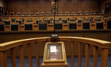 Εκλογές 2019: Κλειστά από σήμερα τα δικαστήρια