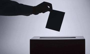 Εκλογές 2019: Εγγραφα που απαιτούνται για όσους δεν ψηφίσουν