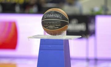 Basket League: Τα αποτελέσματα των αγώνων της ημιτελικής φάσης