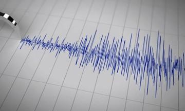 Αττική: Σεισμός 3 Ρίχτερ