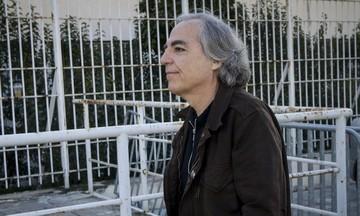 Κουφοντίνας: Αναιρέθηκε το απορριπτικό βούλευμα για την χορήγηση άδειας