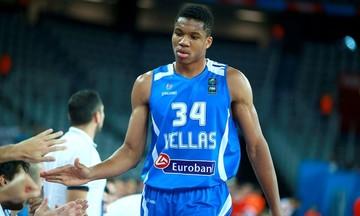 FIBA: 100 μέρες για την έναρξη του Μουντομπάσκετ (vid)