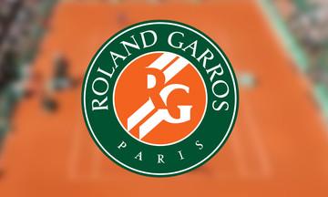 Ποιο κανάλι-έκπληξη θα μεταδώσει το Roland Garros
