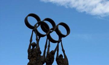 Επιστρέφει η Ελλάδα στην Διεθνή Ολυμπιακή Επιτροπή, με Σπύρο Καπράλο