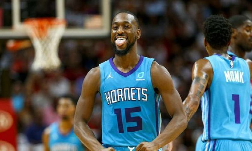 NBA: Θέλουν τον Ουόκερ οι Μάβερικς
