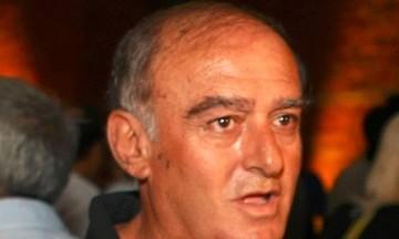 Έκκληση της ΠΑΕ ΑΕΚ για μετάγγιση αιμοπεταλίων στον Τάσο Κωνσταντίνου