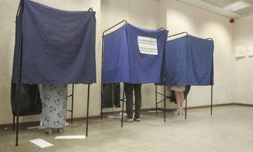 Εκλογές 2019: Πως ψηφίζουμε στα εκλογικά τμήματα Α και Β- Που ψηφίζουν οι ετεροδημότες