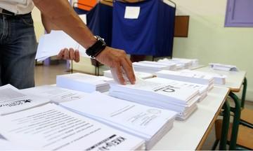 Εκλογές 2019: Πού, πώς, πόσες φορές ψηφίζουμε, πόσους σταυρούς, σε πόσα εκλογικά τμήματα θα πάμε!