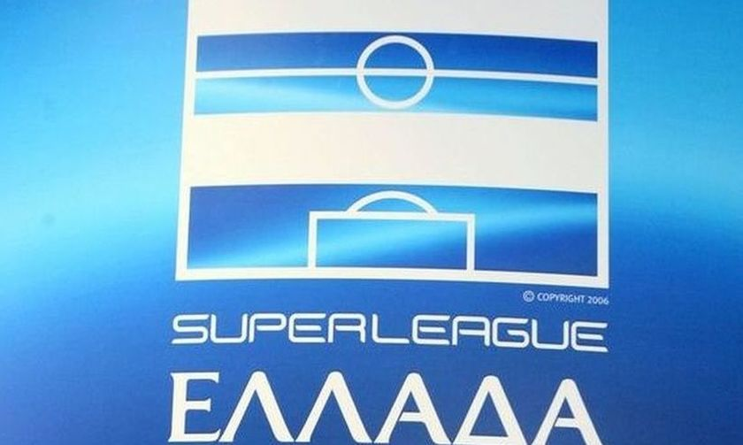 Η Superleague αποφασίζει την Τρίτη (28/5) για το μοντέλο του νέου πρωταθλήματος