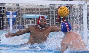 Βουλιαγμένη-Ολυμπιακός 9-8: Τα πέναλτι που στοίχισαν την πρώτη ήττα σε έξι χρόνια (vid)