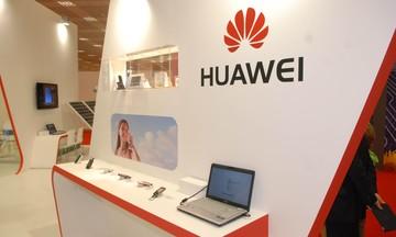 Τι επιπτώσεις θα έχει στα κινητά Huawei, το μπλοκάρισμα της Android από τη Google