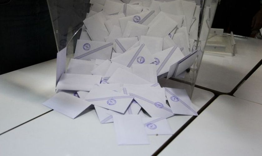 Εκλογές 2019 - Εφορευτική επιτροπή: Τι προβλέπεται για όσους δεν παρουσιαστούν