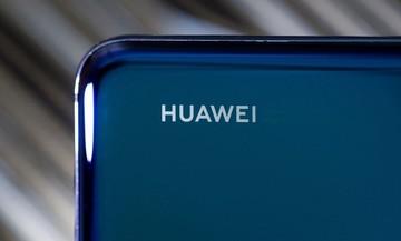Τι σημαίνει για τη Huawei το μπλόκο από τη Wi-Fi Alliance