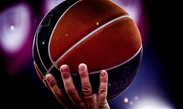 Basket League: Με στόχο την πρόκριση στα ημιτελικά