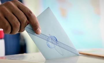Εκλογές 2019: Ο κοινοτάρχης που εξελέγη πριν ανοίξουν οι κάλπες! (vid)