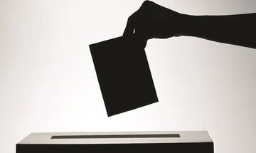 Εκλογές 2019: Πότε θα έχουμε τα πρώτα αποτελέσματα; (vid)