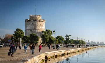 Exit Poll για τον Δήμο Θεσσαλονίκης: Πρώτος ο Ταχιάος - Κατηφόρα για τον Ορφανό