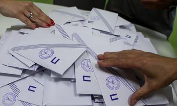 Εκλογές 2019: Τα ντέρμπι σε Δήμους και Περιφέρειες