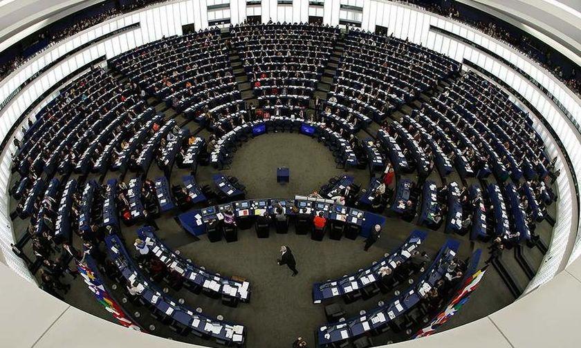Ευρωεκλογές: Περιπλέκεται η διαδικασία επιλογής των επικεφαλής των κορυφαίων ευρωπαϊκών θεσμών