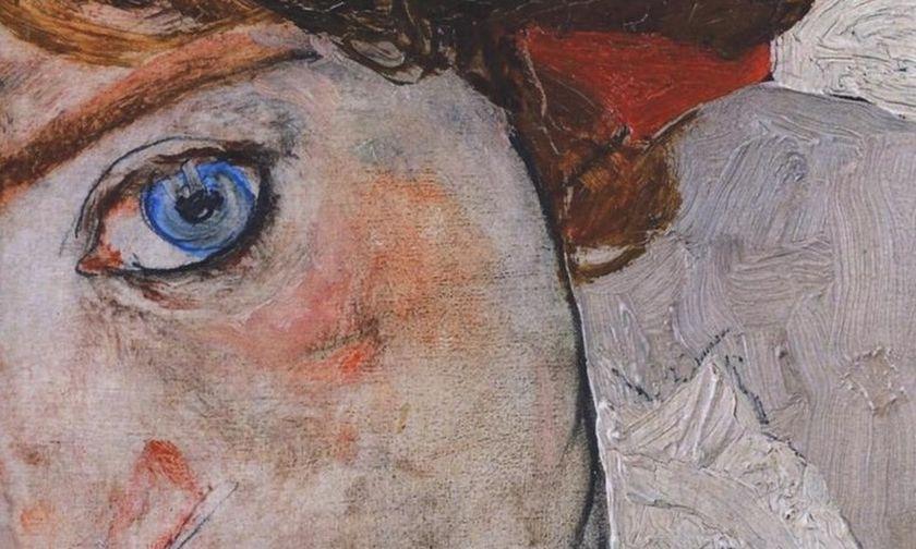 Το μυθιστόρημα των Γκονκούρ που είναι τολμηρό, αλλά όχι χυδαίο