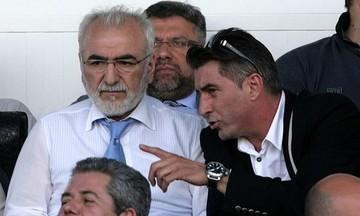 Ο Ζαγοράκης και οι άλλοι επώνυμοι χαμένοι των Ευρωεκλογών
